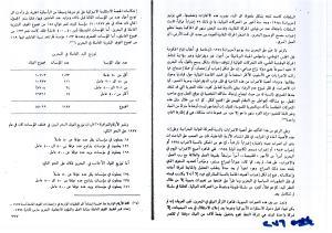 Oil&WorkingClass_Sida_11