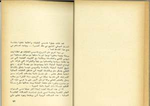 0046_001 (3)_Sida_33