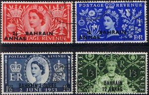 bahrain-queen-elizabeth-ii-1953-coronation-set-fine-used-579-p